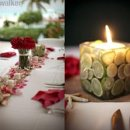 130x130 sq 1331682429450 playadelcarmenmexicodestinationweddingplannertaiayounis18300x225