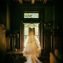 130x130 sq 1389983037999 stephanie chris wedding vendor file