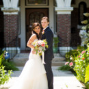 130x130 sq 1389983047772 stephanie chris wedding vendor file 15