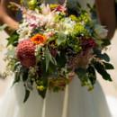 130x130 sq 1389983055323 stephanie chris wedding vendor file 16