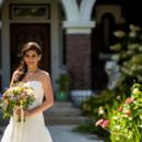 130x130 sq 1389983062820 stephanie chris wedding vendor file 16