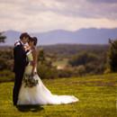 130x130 sq 1389983070561 stephanie chris wedding vendor file 27