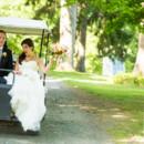 130x130 sq 1389983079159 stephanie chris wedding vendor file 27