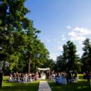 130x130 sq 1389983096219 stephanie chris wedding vendor file 34