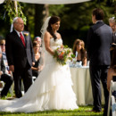 130x130 sq 1389983105008 stephanie chris wedding vendor file 34