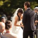 130x130 sq 1389983111723 stephanie chris wedding vendor file 39
