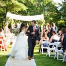 130x130 sq 1389983120940 stephanie chris wedding vendor file 42