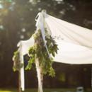 130x130 sq 1389983126983 stephanie chris wedding vendor file 45