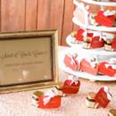 130x130 sq 1389983137726 stephanie chris wedding vendor file 45