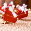 130x130 sq 1389983146352 stephanie chris wedding vendor file 46