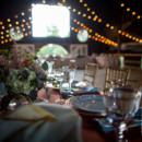 130x130 sq 1389983162877 stephanie chris wedding vendor file 48