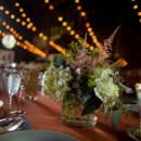 130x130 sq 1389983170093 stephanie chris wedding vendor file 48