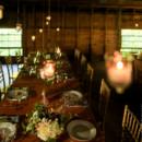 130x130 sq 1389983206696 stephanie chris wedding vendor file 50