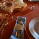 130x130 sq 1389983243631 stephanie chris wedding vendor file 52