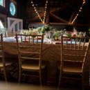 130x130 sq 1389983258376 stephanie chris wedding vendor file 55