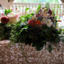 130x130 sq 1389983268594 stephanie chris wedding vendor file 55