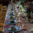 130x130 sq 1389983277206 stephanie chris wedding vendor file 58
