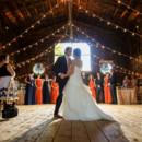 130x130 sq 1389983287089 stephanie chris wedding vendor file 59