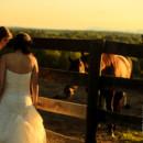 130x130 sq 1389983293980 stephanie chris wedding vendor file 64