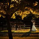 130x130 sq 1389983303896 stephanie chris wedding vendor file 64