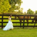130x130 sq 1389983314454 stephanie chris wedding vendor file 64