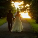 130x130 sq 1389983323941 stephanie chris wedding vendor file 64