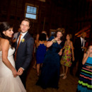 130x130 sq 1389983339516 stephanie chris wedding vendor file 69