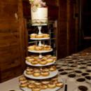 130x130 sq 1389983357417 stephanie chris wedding vendor file 72