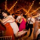 130x130 sq 1389983374904 stephanie chris wedding vendor file 88