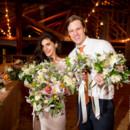 130x130 sq 1389983383377 stephanie chris wedding vendor file 90