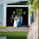 130x130 sq 1389983415404 stephanie chris wedding vendor file 32
