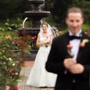 130x130 sq 1389985027114 tiffany brian wedding web sized 15