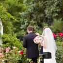 130x130 sq 1389985040596 tiffany brian wedding web sized 16
