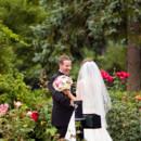 130x130 sq 1389985048563 tiffany brian wedding web sized 16
