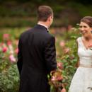 130x130 sq 1389985070511 tiffany brian wedding web sized 17