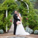 130x130 sq 1389985084284 tiffany brian wedding web sized 18