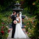 130x130 sq 1389985089900 tiffany brian wedding web sized 18