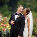 130x130 sq 1389985102112 tiffany brian wedding web sized 20