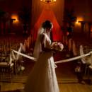 130x130 sq 1389985108052 tiffany brian wedding web sized 25