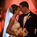 130x130 sq 1389985112456 tiffany brian wedding web sized 28