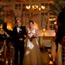 130x130 sq 1389985131951 tiffany brian wedding web sized 30