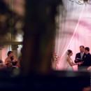 130x130 sq 1389985150094 tiffany brian wedding web sized 31