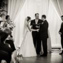 130x130 sq 1389985159544 tiffany brian wedding web sized 33