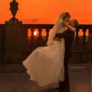 130x130 sq 1389985164911 tiffany brian wedding web sized 39