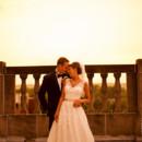 130x130 sq 1389985170019 tiffany brian wedding web sized 40