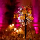 130x130 sq 1389985175644 tiffany brian wedding web sized 41