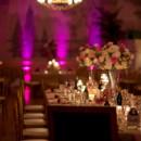 130x130 sq 1389985186196 tiffany brian wedding web sized 42