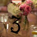 130x130 sq 1389985201678 tiffany brian wedding web sized 42