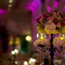 130x130 sq 1389985206388 tiffany brian wedding web sized 42