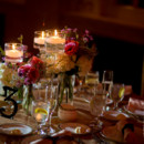 130x130 sq 1389985212196 tiffany brian wedding web sized 43